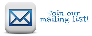 Join the North Columbus Jaycees Mailing List